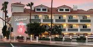 hermosa beach hotels hotel hermosa los angeles beach hotels