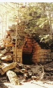 64 best reclaiming iron from the earth smelting furnaces images on