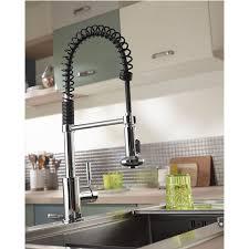 mitigeur cuisine noir avec douchette exceptionnel mitigeur cuisine noir avec douchette 2 mitigeur de