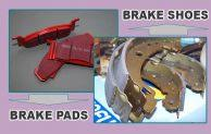 Brake Cost Estimate by Replacing Brake Caliper Tips And Cost Estimate Car Maintenance Tips