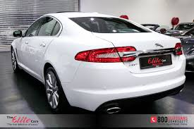 jaguar xf premium luxury v8 warranty and service contract from al