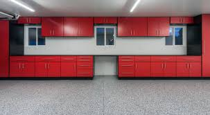 low cost garage flooring u0026 remodeling franchise opportunities