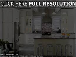Online Interior Design Tool Kitchen Design Tool 1000 Ideas About Virtual Kitchen Designer On
