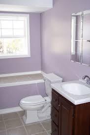 lavender bathroom ideas bright idea lavender bathroom simple ideas paint telecure me