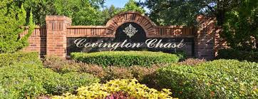 covington chase winter garden new homes for sale