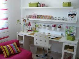 mon bureau com modele de bureau pour fille mon bureau atelier page 2 les meubles