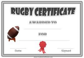 membership certificate template amitdhull co