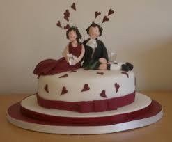 one tier wedding cake beautifully simple ideas inspirations