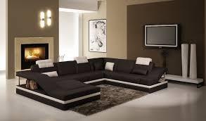 wohnzimmer sofa wohnzimmer modern sofa webbing kaufen billigsofa webbing