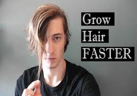natural hair growth stimulants natural hair growth stimulants archives the haircut community