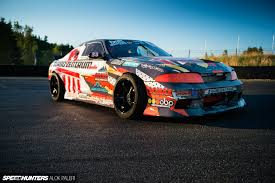 custom nissan skyline drift nissan r33 rudskogen motorsenter skyline custom tuning race racing
