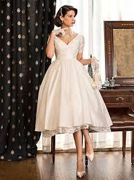 cheap reception dresses online reception dresses for 2017