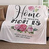 personalized mothers day gifts personalized s day gifts personalizationmall