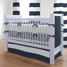 Baby Crib Mattress Walmart Bedding Cribs Winnie The Pooh Woodland Comforter Nursery Mini