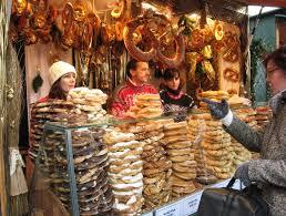 vienna christmas market vienna holidays pinterest vienna