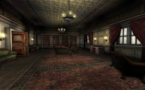 guest room image abduction mod for amnesia the dark descent