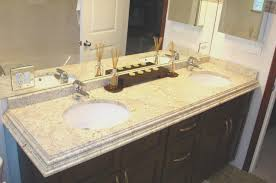 sink creative large bathroom sink home design very nice interior
