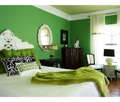 Bedroom Design Considerations Green Bedroom Ideas For A Natural Home Design