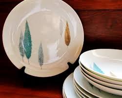 contemporary dinnerware sets tug 16 dinnerware set by alyson