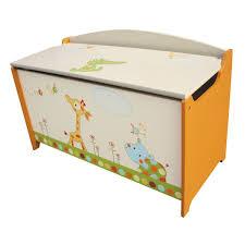 jeux en bois pour enfants coffre à jouets destination yalanga bébé 9 création tapis