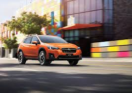 orange subaru forester new subaru xv for sale perth xv price and specs australia