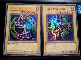 rate fix u003c u003e best comment will be rewarded with some free cards