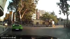 lambo huracan in beirut lebanon youtube