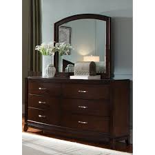 Bedroom Dressers With Mirrors Bedroom Bedroom Hairdresser Bedroom High Dresser Bedroom