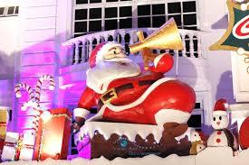 Christmas Decorations Wholesale In Penang by Visual Art Deco U2013 Visual Art Deco