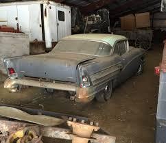 cars parts for sale u2014 long island buick club