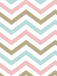 the 25 best chevron phone wallpapers ideas on pinterest