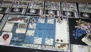 halloween murder game devil dice the best board games to play this halloween