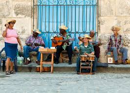 how to travel to cuba images Cuba travel tips what you should know before you travel to cuba jpg