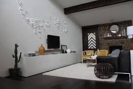 ikea tv wall cabinet