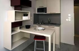 chambre universitaire lyon logement étudiant lyon 07 69 145 logements étudiants