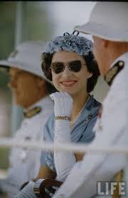 526 Best Prinses Margaret Images On Pinterest Princess Margaret