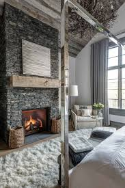 bedroom exquisite cool bedroom rustic cozy bedroom appealing