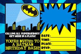 batman birthday card u2013 gangcraft net