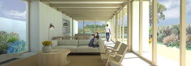 Mirvac Homes Floor Plans House That Costs 280 000 Wins My Ideal House Design Competition