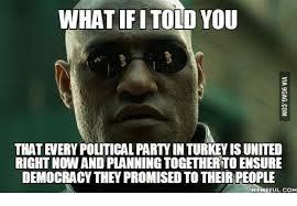 Turkish Meme Movie - 25 best memes about fear turkey fear turkey memes