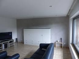 Wohnzimmer Ideen Renovieren Wohnzimmer Renovieren Ideen Wohnzimmerdecke Renovierung Full