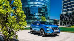 nissan qashqai engine size nissan qashqai 2017 facelift review by car magazine
