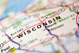 Wisconsin On The Map by Initiatives Wisconsin Philanthropy Network