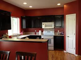 gel stain kitchen cabinets without sanding home design ideas