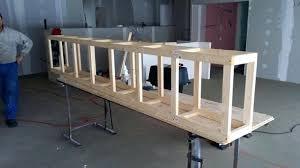 montage de cuisine meuble cuisine castorama meuble de cuisine castorama meuble bas