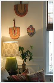 About Home Decor by 316 Best Home Decor Images On Pinterest Indian Interiors Indian