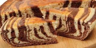 resep membuat bolu kukus dalam bahasa inggris 41 resep kue bolu yang populer