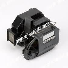 epson powerlite 78 l epson powerlite home cinema 5020ub pr myprojectorls com