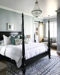 Gray Bedroom Ideas by Master Bedroom And Bath Tour Mixing Old And New Master Bedroom