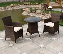 indoor patio furniture sets beautiful rattan patio furniture 32 in home designing inspiration